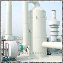 BJSPP酸雾吸收塔净化塔厂家