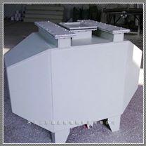 YHSW型铬酸回收器厂家