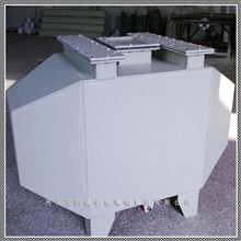 YJGSYJGS铬酸回收器铬酸回收塔厂家