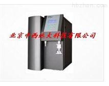 中西)实验室超纯水机库号:M323677