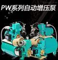 家用1寸自动增压泵 家用井水泵