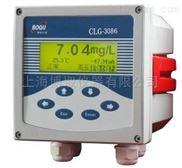 水中氯离子含量在线分析仪