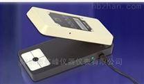 美國愛色麗X-Rite 341C 便攜式透射密度儀
