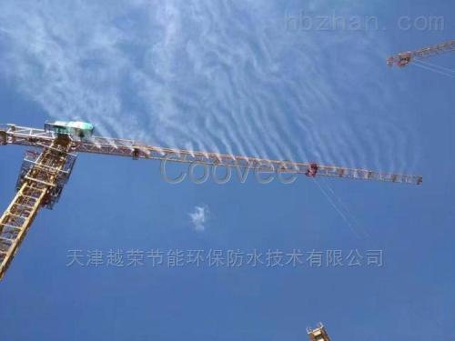 无锡江阴宜兴塔吊喷淋系统