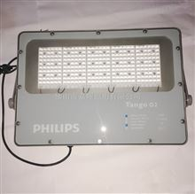 替换400W金卤灯飞利浦BVP282 200WLED高杆灯