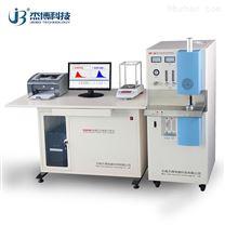 高頻紅外碳硫分析儀優點是什麼