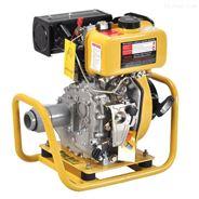 YT20DP-W2寸柴油污水泵伊藤動力