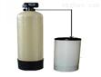 全自动钠离子软水器