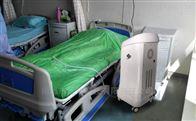 SK-CZ床单位消毒机专用床罩,消毒床罩