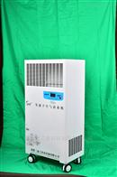 Y600食品消毒净化机
