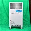 ZX-Y100医用空气消毒机