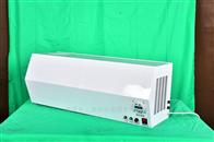 CX-B100制药厂壁挂式臭氧消毒机
