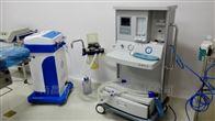 YGX-300麻醉机内部回路消毒机
