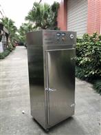 CX-DW600臭氧灭菌柜