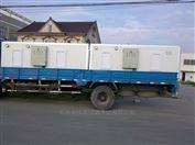 zkw-20组合式空调机组(箱)