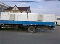 組合式空調機組(箱)