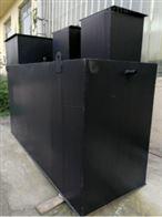 BSNDM-20品质保证 造纸厂污水一体化处理设备