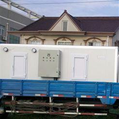 jw-032新风组合式空调机组