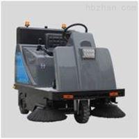 JH-1400嘉航小区物业用道路垃圾清扫车