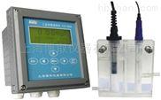 二氧化氯发生器配套余氯在线监测仪