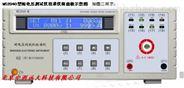 中西促销耐电压测试仪校准仪库号:M399525