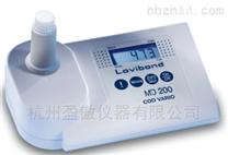 羅威邦便攜式COD檢測儀