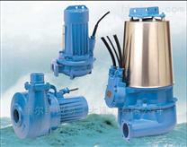 强势供应荷兰Robot Pumps泵
