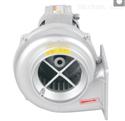 MS405-200气模充气用离心式中压风机