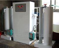 JH-150农村饮用水消毒装置