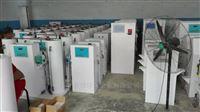 JH-50农村饮用水消毒装置二氧化氯发生器