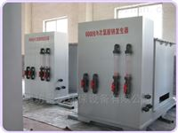 JH智能次氯酸钠发生器水厂消毒设备