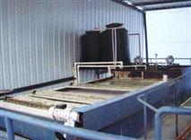 HQF矩形反应、气浮池设备