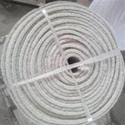 8*8陶瓷纤维盘根