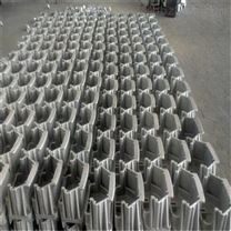 专业ZG40Cr25Ni20铸钢件