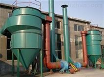 廠家生產直銷ZC機械反吹袋式除塵器