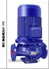 如克环保 ISG12-80离心泵