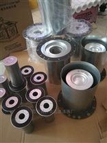 02250121-500寿力空压机滤芯