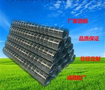 除尘器螺旋风管 通风管道除尘配件供应