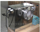 SPS 污水提升器