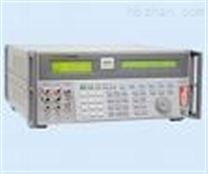 SC600M FLUKE 5520A 校准仪