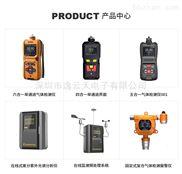 voc便攜式氣體檢測儀|便攜式voc氣體檢測儀|便攜式VOC檢測儀價格多少錢-逸雲天