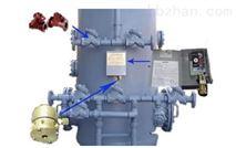 海绵铁(常温过滤式)除氧器
