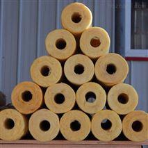 丰县耐高温玻璃棉管壳价格是怎么计算