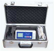 便携式液化气检测仪生产厂家-米昂报警器