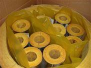 汕头离心玻璃棉管壳,每平米价格