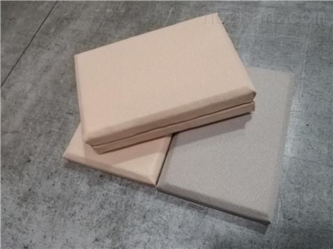 KTV防火软包、郑州生产软包吸音板厂家