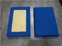 鄭州KTV專用防火軟包吸音板定制價格