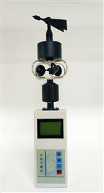 KHQ5矿用手持气象参数测定仪