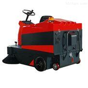 驾驶室清洁路面清扫车| 电动扫地机