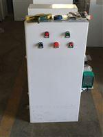 JH电解二氧化氯发生器生产厂家